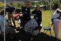 FEMA - 44116 - Community Relations Outreach in Weir, MS.jpg