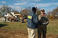 FEMA - 7303 - Photograph by Liz Roll taken on 11-16-2002 in Tennessee.jpg