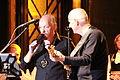 FIL 2012 - Dan ar Braz Celebration concert 42.JPG