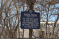 FISHER HOME HISTORICAL MARKER, SOMERSET COUNTY, NJ.jpg