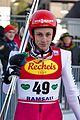 FIS WC NK Ramsau 20161218 Eric Frenzel DSC 7413.jpg