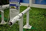 FL-3000N missile.jpg