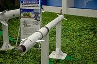 FL-3000N-Rakete.jpg