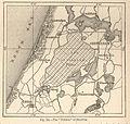 FMIB 43957 Polders of Haarlem.jpeg