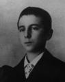 FP foto 1901.png
