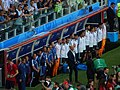 FWC 2018 - Group D - ARG v ISL - Photo 037.jpg