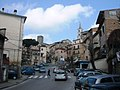 Fabrica di Roma - Panorama 2.JPG