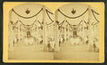 Fabyan House Dining Hall, White Mts, from Robert N. Dennis collection of stereoscopic views 2.png