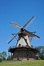 Fabyan Windmill-3.JPG
