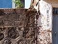 Facade - Bahir Dar - Ethiopia (8680675410).jpg