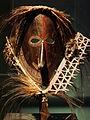 Face mask torres strait.JPG