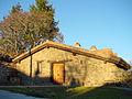 Fachada de casa en La Serna del Monte.jpg