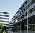 Fachhochschule Vorarlberg 5.JPG