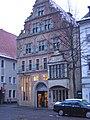 Fachwerkhaus Altstadt Herford.JPG