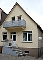 Fachwerkhaus NRW Lienen Kirchplatz 4.jpg