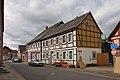 Fachwerkhaus in der Altstadt von Wittingen IMG 9262.jpg