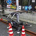 Fahrleitungsbau Musteraufbau.jpg