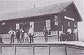 Fairbank Railroad Depot Arizona Circa 1900.jpg