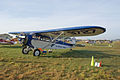 Fairchild 71 Pan Am NC9727 LSideFront SNF 04April2014 (14585624782).jpg