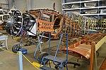 Fairchild F24R-46 (N987) (25947230540).jpg