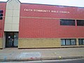 Faith Community Bible Church - panoramio.jpg