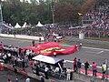 Fale F1 Monza 2004 156.jpg