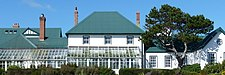 Falkland Islands - Governor's House (bannerportada esvoy).jpg