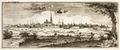 Famien Strada Histoire-Den Bosch-ppn087811480 MG 8910T2p039.tif