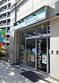 FamilyMart Cues Town store.jpg