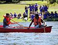 Family Day 13 Canoe 9000 (9938819733).jpg