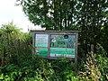 Fampoux, site naturel du marais des crêtes d'Athies (2).jpg