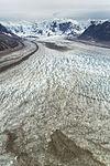 Fan Glacier (21602684822).jpg