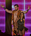 Fandango and Layla.jpg