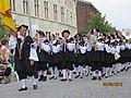 Fanfare uit Mechelen.jpg