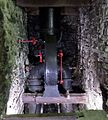 Farfield Mill, water turbine, Sedbergh, Cumbria.jpg