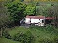 Farm, Gavaghy - geograph.org.uk - 1312021.jpg