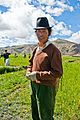Farmer in Tibet2.jpg