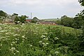Farmland at Hallington near Louth - geograph.org.uk - 183185.jpg