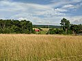 Farmland in Greenwood, Morgan County, West Virginia.jpg