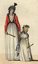 История одежды — Википедия e3075b3797e