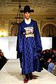 "Fashion Show- ""Fashion Diaspora"" in NY (6828571507).jpg"