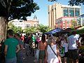 Fayetteville Farmer's Market.jpg