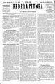 Federațiunea 1869-10-29, nr. 123.pdf