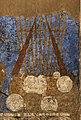 Federal symbol of the Western Turks circa 650 CE.jpg