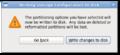 Fedora-12 installation on RAID-1 array Screenshot22.png