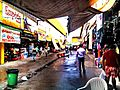 Feira do Paraguay - panoramio.jpg