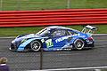 Felbermayr Porsche Silverstone.jpg