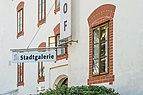 Feldkirchen Amthofgasse 5 Amthof W-Wand Fassadendekor Ziegeldekor 02082018 6057.jpg
