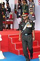 Felicitation Ceremony Southern Command Indian Army 2017- 72.jpg