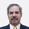 Felipe Carlos Solá.png